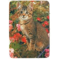 Кошка #15, 1999