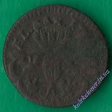 Солид Август III